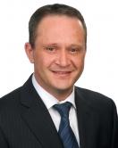 Marco Klaue