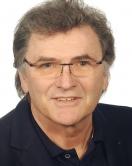 Gereon Feldmann