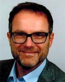 Thorsten Linnemann