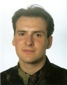 Lars Liebmann