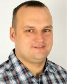 Pascal  Kampfhenkel