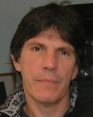 Frank Stuntebeck