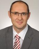 Leander Schmitt