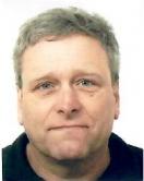 Holger Cohrs