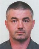 Stefan Leins