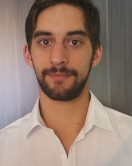 Daniel Marcel Mathes
