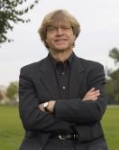Bernd Böhme