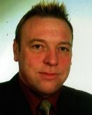 Günther Kirsten