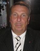 Klaus Dernedde