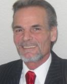Norbert Werner