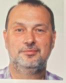 Dirk-Udo Kraus