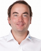 Ralf Andreas Laban