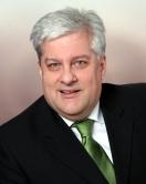 Peter Brandmann