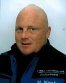 Maik Menke