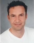 André Morgner
