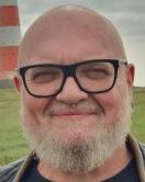 Guido Wagner