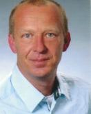 Jörg Sczepanski