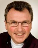 Roland Stieren