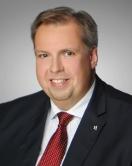 Rudolf A.  Stangl