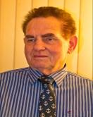 Jörg Mörer