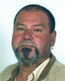 Frank Nagelschmidt