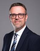 Henrik Kühnert