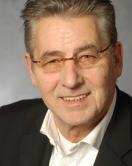Klaus Kaemmerer