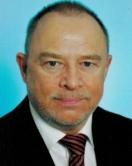 Norbert Alt