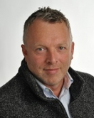 Frank Weilberg