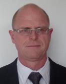 Lars Görcke
