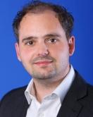 Michael Mehler