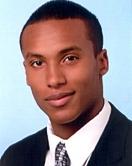 Marcel Holden