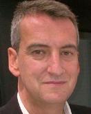 Dietmar Laumer