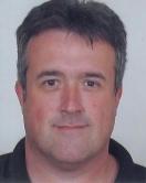 Peter Geiger