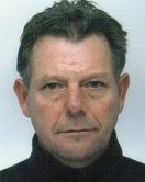 Andreas Heesch