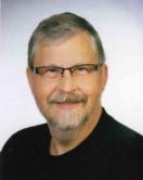 Frank Hempel