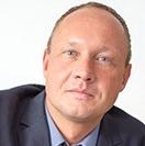 Stefan Siegwarth