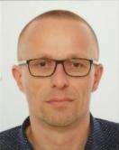 Markus Siefken