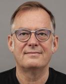 Jens Wegner