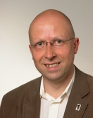 Dirk Roschanski
