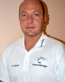 Robert Ulbrich