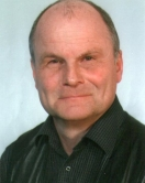 Thomas Habicht