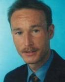 Rüdiger Wojciechowski