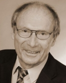 Hans Spethmann