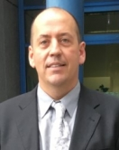 Werner Themel