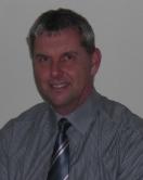 Wolfgang Kreusch
