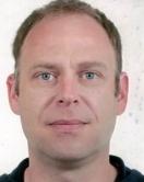 Dirk Lichtenhagen