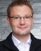 Fabian Meergarten