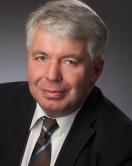 Helmut Buchem
