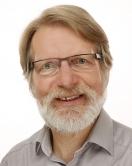 Robert Seifert